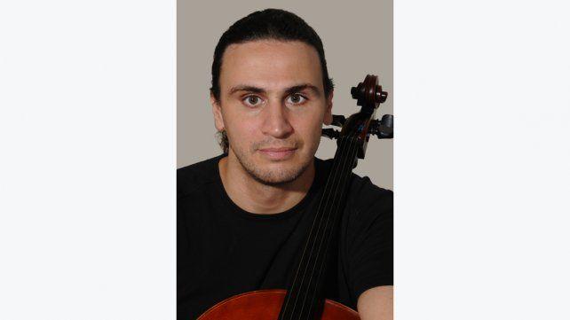Fernando Gentile