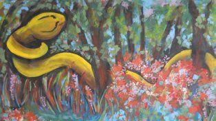 Noches de Invierno inaugura un diálogo entre la música y la pintura