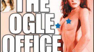 Periódico de Nueva York publica fotos de Melania Trump desnuda