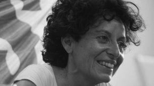 La periodista Marta Dillon brindará un taller en Paraná