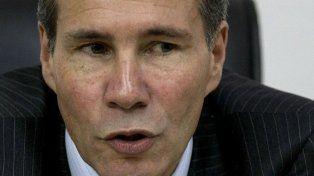 La denuncia de Nisman será investigada por el juez Lijo