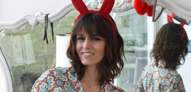 La ex Chiquititas que pasó del éxito televisivo a vender juguetes sexuales