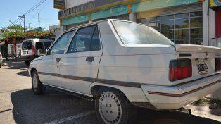 Transacciones. Se acrecentó la carga tributaria y tiene gran impacto en los autos más antiguos.