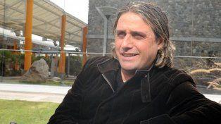 El argentino Ángel Hoyos será el DT de Bolivia