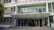 Las testimoniales se concretaron en sede de la Procuración General del Superior Tribunal de Justicia de Entre Ríos.