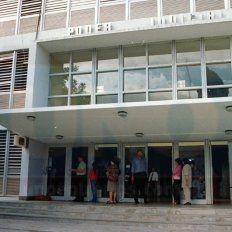 Denunciaron intento de violación durante una fiesta en Paraná