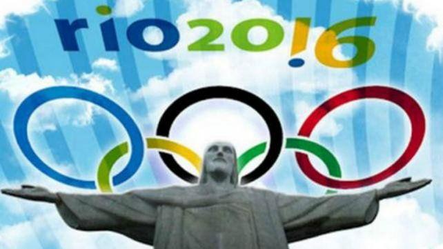 El sueño de una medalla