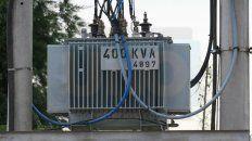 el plan estimulo de ahorro de energia sigue vigente en la provincia