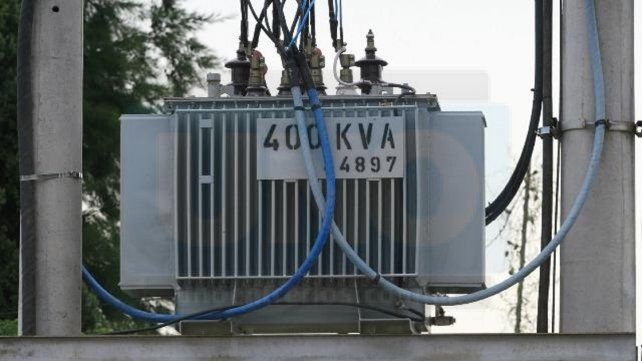 El Plan Estímulo de ahorro de energía sigue vigente en la provincia