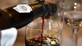 Cinco consejos para empezar a degustar vinos