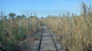 Paisaje. El enlace vial muestra la realidad de distintas zonas de Paraná y Paraná Campaña.