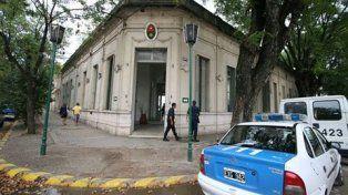 Extraditaron a un ciudadano uruguayo imputado por violación