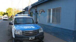 Otro suicidio en la comisaría quinta de Paraná