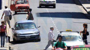 Tributos. Se actualizó el impuesto Automotor para vehículos de más de 15 años de antigüedad.