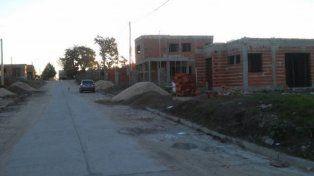 Luego del anuncio de relanzamiento del Procrear unas 2037 familias entrerrianas se inscribieron en el plan Solución Casa Propia.
