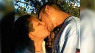 Incesto: madre e hijo están enamorados y desafían a la Justicia