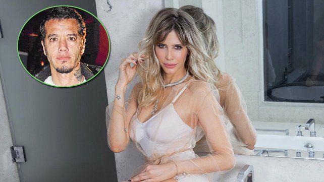 ¿Cómo sigue relación entre Guillermina Valdez y Sebastián Ortega?