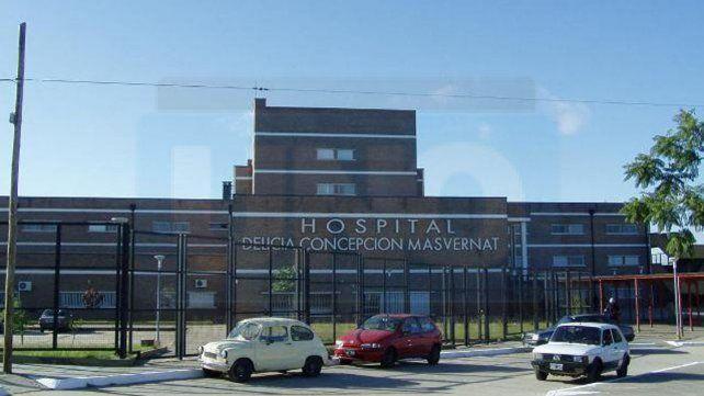 Causa sorpresa en la comunidad médica un caso de lepra registrado en Concordia