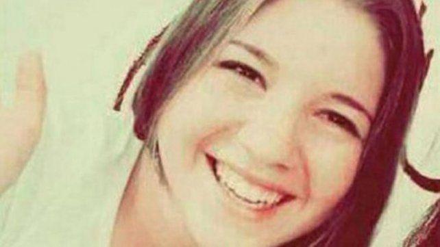 Misteriosa muerte de una abanderada en Mendoza: la abuela, la principal sospechosa