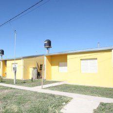 El 80% de los solicitantes de viviendas del IAPV podrían quedar afuera