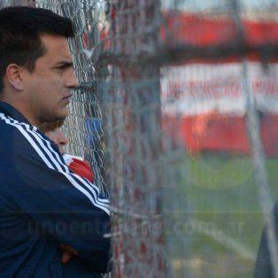 Cáceres calificó de inviable a la BN con los montos que se manejan.