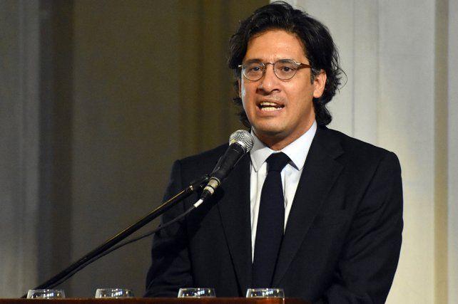 El Gobierno espera el fallo de la Corte sobre tarifas para fijar reglas claras