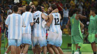 La agenda de los argentinos para este lunes en los Juegos Olímpicos