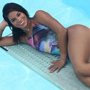 un escandalo sexual en la villa olimpica dejo sin una medalla de oro a brasil
