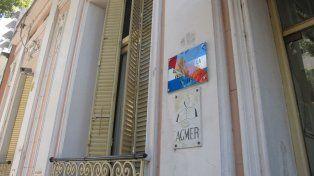 Agmer presentará recursos de revocatoria contra la carga de asistencia al sistema SAGE