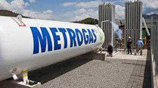 Mientras se discute el tarifazo, el Gobierno le da casi 70 millones de pesos a empresas de gas