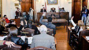 La ordenanza aprobada por el Concejo Deliberante paranaense fue remitida a las municipalidades de Colonia Avellaneda