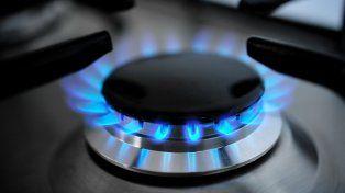 CAME presentó acción de amparo por tarifas de gas
