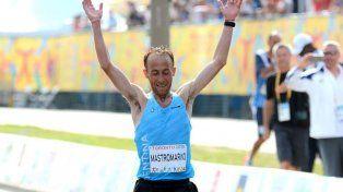 Argentina cierra su participación en Río 2016