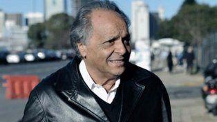 Procesaron al peluquero Roberto Giordano por quiebra fraudulenta