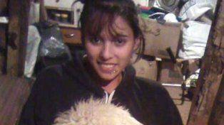Prorrogaron por 90 días la prisión preventiva al acusado de matar a Josefina López