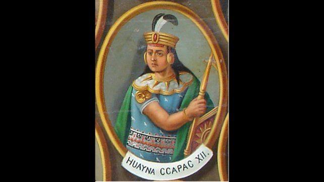 Piñera se declara descendiente de un emperador inca