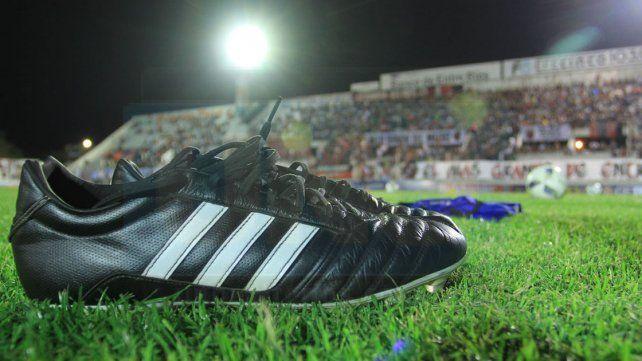 Hubo acuerdo y finalmente el fútbol volverá el fin de semana en todas las categorías