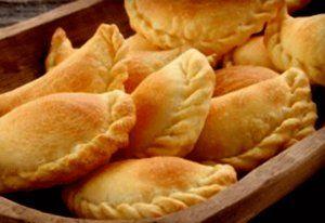 En octubre se hará la fiesta de la empanada en Crespo