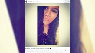 Morena Rial y su contundente mensaje a quienes la critican