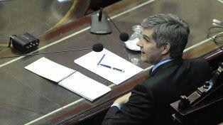 El Gobierno enviará al Congreso el proyecto para modificar Ganancias