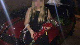 La adolescente que mató con un Mini Cooper pidió perdón ante la Justicia