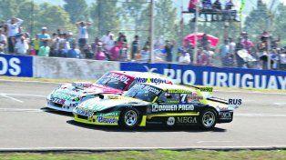 El TC levanta temperatura en Paraná