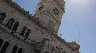 La Provincia colocó deuda por 314 millones de pesos