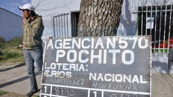 Realizarán una movilización a cinco años de la desaparición de Pocho Morales