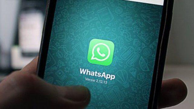 Cómo evitar que WhatsApp comparta tu número con Facebook
