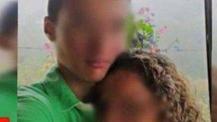 Escándalo en Costa Rica: una docente se casó con su alumno de 15 años