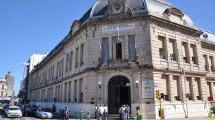 Se realiza la gala por los 145 años de la Escuela Normal de Paraná