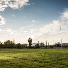 Acusan a entrenador de rugby de abusar de un chico de 15 años