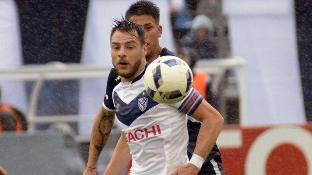Gimnasia supo aprovechar sus chances y le ganó a Vélez