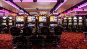 Le robó 85 mil pesos a su pareja en el casino